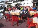 Skiweekend Fiesch 2014_11