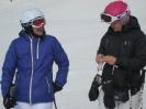 Skiweekend Fiesch 2014_12