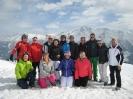 Skiweekend Fiesch 2014_3