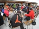 Skiweekend Fiesch 2014_5