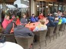 Skiweekend Fiesch 2014