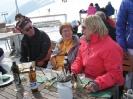 Skiweekend Fiesch 2014_7