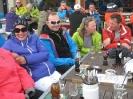 Skiweekend Fiesch 2014_9