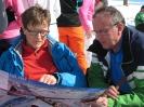 Skiweekend Fiesch 2015_10