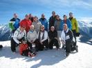 Skiweekend Fiesch 2015_11