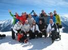 Skiweekend Fiesch 2015_12