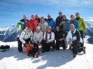 Skiweekend Fiesch 2015_13