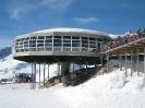 Skiweekend Fiesch 2015_14