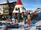 Skiweekend Fiesch 2015_15