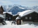 Skiweekend Fiesch 2015_16