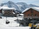 Skiweekend Fiesch 2015_17