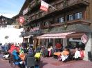 Skiweekend Fiesch 2015_19
