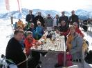 Skiweekend Fiesch 2015_1