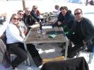 Skiweekend Fiesch 2015_2