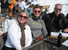 Skiweekend Fiesch 2015