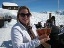 Skiweekend Fiesch 2015_7