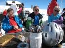 Skiweekend Fiesch 2015_8