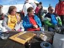 Skiweekend Fiesch 2015_9