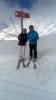 Skiweekend Fiesch 2016_11