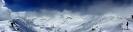 Skiweekend Fiesch 2016_12