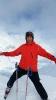 Skiweekend Fiesch 2016_6