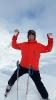 Skiweekend Fiesch 2016_7