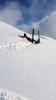Skiweekend Fiesch 2016