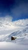 Skiweekend Fiesch 2016_9