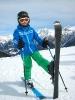 Skiweekend Fiesch 2017_10