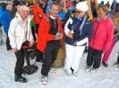 Skiweekend Fiesch 2017_11