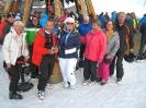 Skiweekend Fiesch 2017