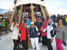 Skiweekend Fiesch 2017_13