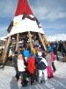 Skiweekend Fiesch 2017_14