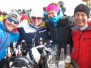 Skiweekend Fiesch 2017_16