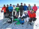 Skiweekend Fiesch 2017_1