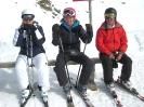 Skiweekend Fiesch 2017_25