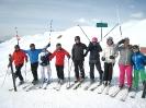 Skiweekend Fiesch 2017_26