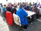 Skiweekend Fiesch 2017_28