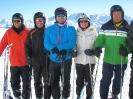 Skiweekend Fiesch 2017_2
