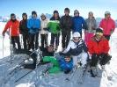 Skiweekend Fiesch 2017_30