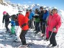 Skiweekend Fiesch 2017_4