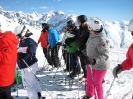 Skiweekend Fiesch 2017_5