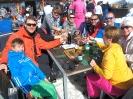 Skiweekend Fiesch 2017_6