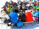 Skiweekend Fiesch 2017_7