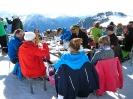 Skiweekend Fiesch 2017_8