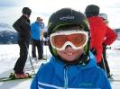 Skiweekend Fiesch 2017_9