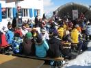 Skiweekend Stoos (13./14.03.2010)_1