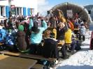 Skiweekend Stoos (13./14.03.2010)