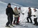 Skiweekend Stoos (13./14.03.2010)_3