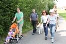 Sommeranlass Oberkirch 2015_3